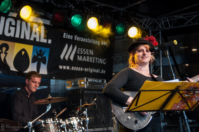 20120901-mr-Essen.Original- DSC7174