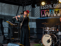 20120901-mr-Essen.Original- DSC7187
