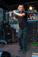 20120901-mr-Essen.Original- DSC7159