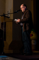 20120330-mr-Cafe-42 Poetry Slam-DSC 2538
