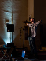 20120330-mr-Cafe-42 Poetry Slam-DSC 2613