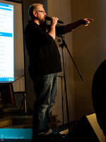 20120330-mr-Cafe-42 Poetry Slam-DSC 2637